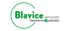 Blavice Services