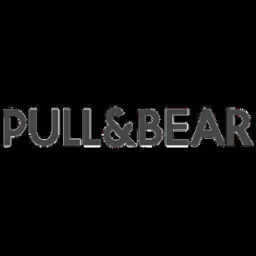 pullnbeart